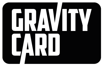 Gravity-Card-Logo-small