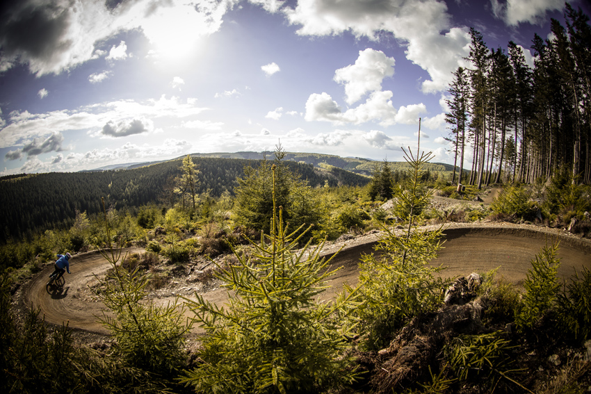 Flow Trail Willingen